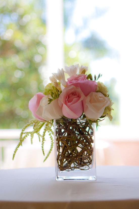 The Bridal Suite Bermuda